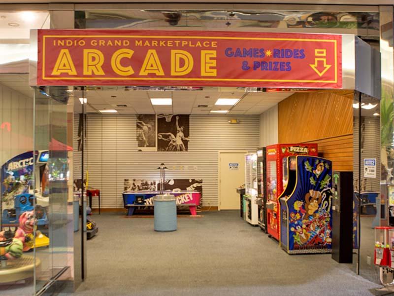 Arcade1lr