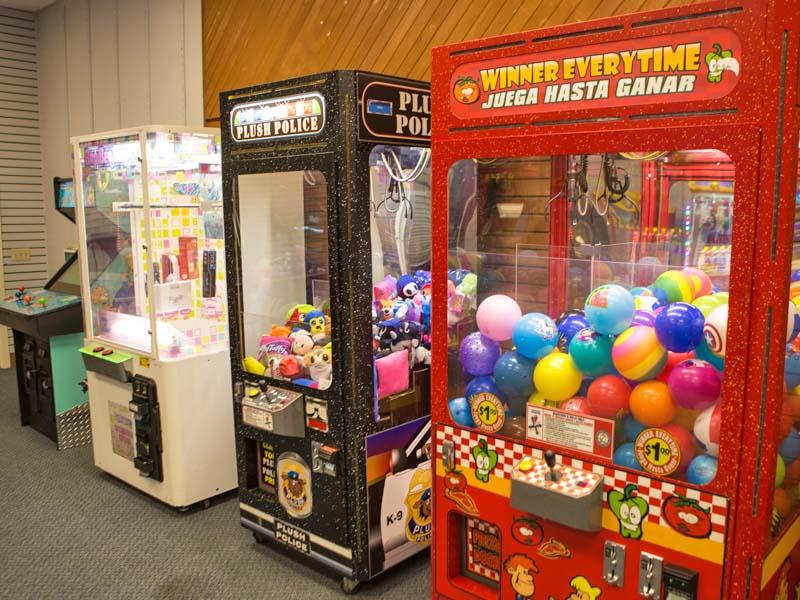 arcade2lr