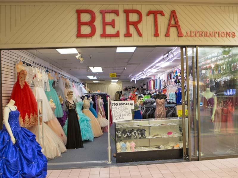 berta1lr