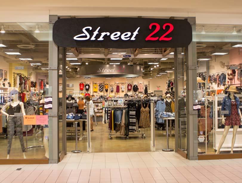 street22_1lr