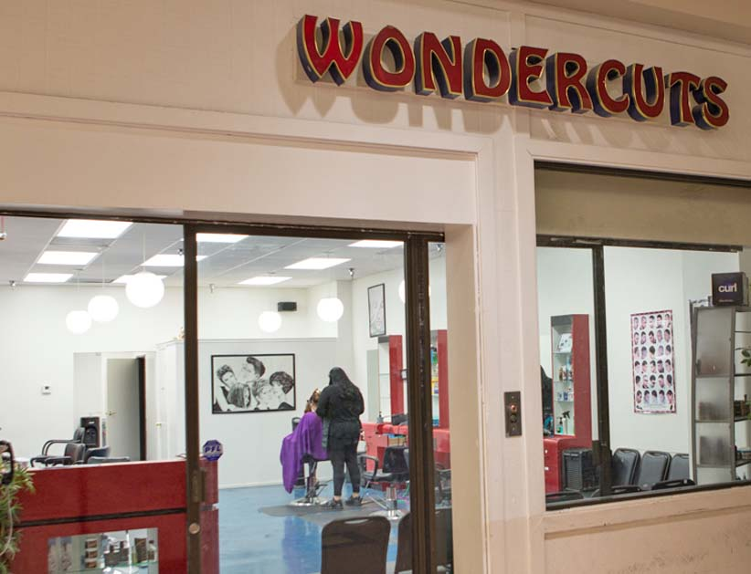 wondercuts1lr